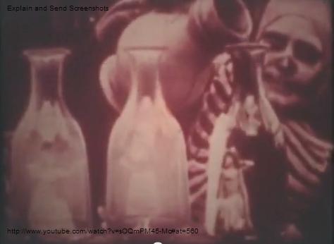 """Суперспецэффекты. """"Матрица"""", 1907г."""